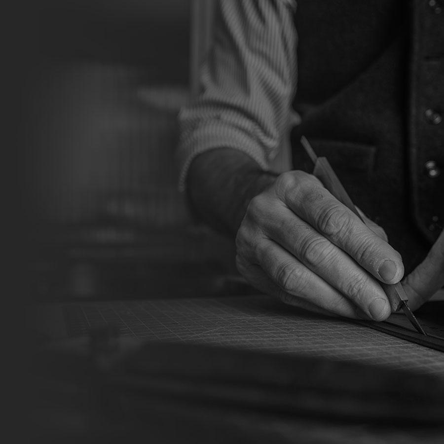 Yarmarket.com - Пространство товаров ручной работы премиум класса